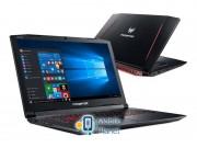 Acer Helios 300 i7-8750H/16GB/120+1000/Win10 GTX1050Ti (NH.Q3EEP.005-120SSDM.2) EU