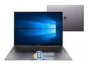 Huawei Matebook X Pro i7-8550U/16GB/512SSD/Win10Pro MX150 (Mach-W29C) EU