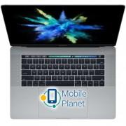 Apple MacBook Pro 15 Space Gray 2017 (Z0UD0007Z)