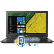 Acer Aspire 3 A315-32 (NX.GVWEU.006)