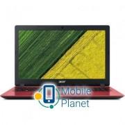 Acer Aspire 3 A315-51 (NX.GS5EU.009)