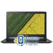 Acer Aspire 5 A515-51G (NX.GT1EU.012)
