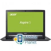 Acer Aspire 5 A517-51G (NX.GVQEU.020)