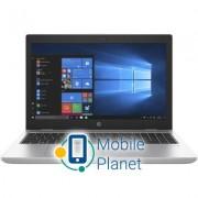 HP ProBook 650 G4 (2SD25AV_V8)