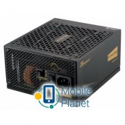 Seasonic 650W Prime Ultra Gold (SSR-650GD2)