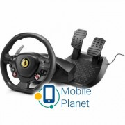 ThrustMaster PC/PS4 T80 FERRARI 488 (4160672)