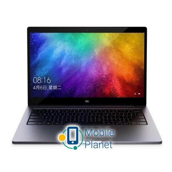 Xiaomi-Mi-Notebook-Air-13-3-Intel-Core-i-84888.jpg