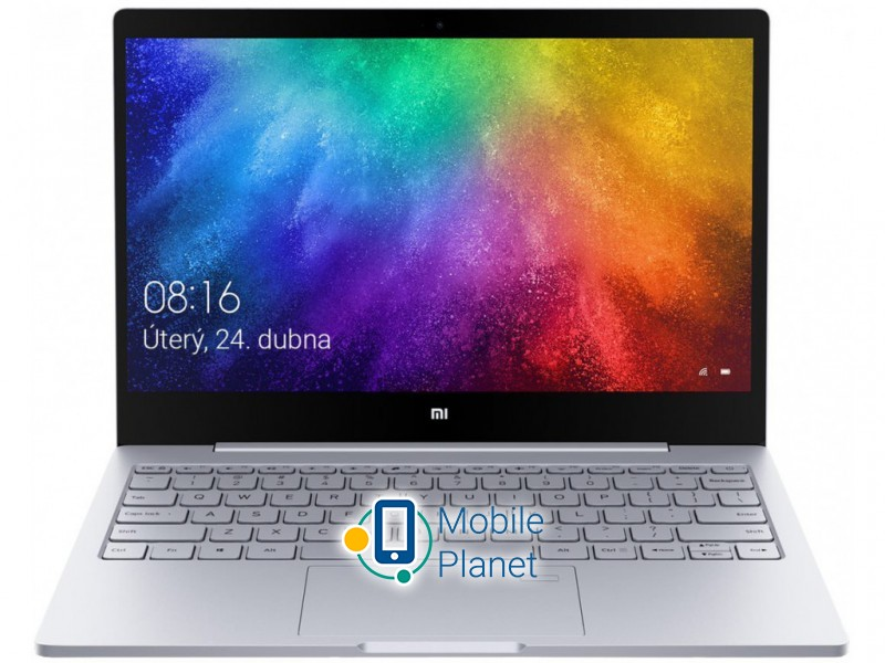 Xiaomi-Mi-Notebook-Air-13-3-Intel-Core-i-84890.jpg