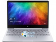 "Xiaomi Mi Notebook Air 13.3"" Intel Core i7 8/256Gb Fingerprint Silver"