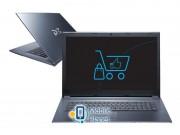 Dream Machines G1050Ti-17 i7-8750H/8GB/1TB GTX1050Ti (G1050Ti-17PL49) EU