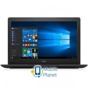 Dell G3 15 3579 (G3579-7009BLK-PUS)