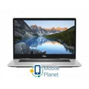 Dell Inspiron 15 I7570-7817slv-pus (I7-8550U / 8GB RAM / 1TB 8GB HYBRID / GEFORCE 940 MX / FHD / TOUCH / WIN 10)