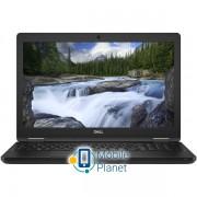 Dell Latitude 5590 (N036L559015EMEA) (I7-8650U / 16GB RAM / 512GB SSD / INTEL UHD GRAPHICS 620 / FHD / WIN10)