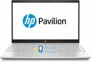 HP Pavilion 15-cw0088nr (4NC74UA)