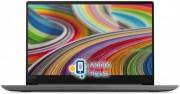 Lenovo IdeaPad 720S-15ikb (81AC0008US)