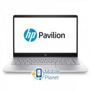 HP Pavilion 14-bf090no (2GF95EA)
