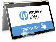 HP Pavilion x360 14-ba114dx (1KT49UA)