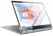 Lenovo Yoga 920-13IKB (80Y70062US) Platinum