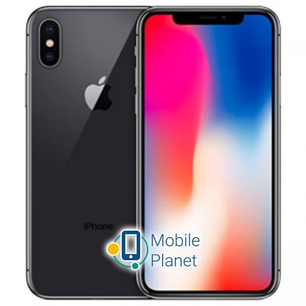 Apple-iPhone-X-64Gb-Space-Gray-CDMA-82949.jpg