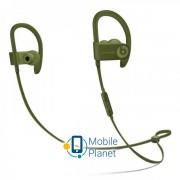 Beats Powerbeats 3 Wireless (Turf Green) (MQ382)