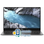 DELL XPS 13 9370 (XPS9370-7002SLV) (i7-8550U / 8GB RAM / 256GB SSD / INTEL UHD GRAPHICS / FHD / WIN 10)