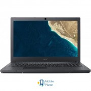 Acer TravelMate P2 TMP2510-G2-M-89QG (NX.VGUEU.027)