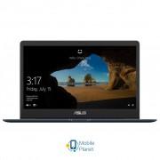 ASUS Zenbook UX331UAL (UX331UAL-EG022)