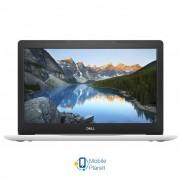 Dell Inspiron 5570 (I553410DDL-80W)
