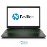 HP Pavilion 15 Gaming (4PM31EA)
