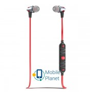 HiFi HOCO EPB02 Wireless Sport Black-Red