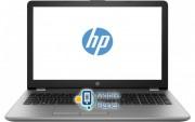 HP 250 G6 (3GJ46ES) FullHD Silver