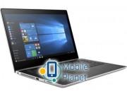 HP ProBook 440 G5 (1MJ79AV_V5) FullHD Silver