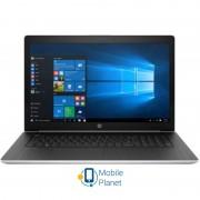 HP ProBook 450 G5 (1LU52AV_V11) FullHD Silver