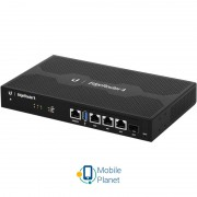 Маршрутизатор Ubiquiti Edge Router ER-4