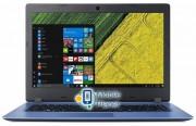Acer Aspire 1 A111 (A111-31-P429)