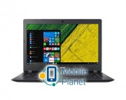 Acer Aspire 1 A111 (NX.GW2EU.009)