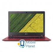 Acer Aspire 1 A111 (NX.GX9EU.008)