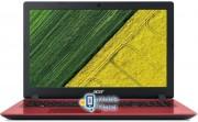 Acer Aspire 3 (A315-51) (A315-51-58M0)