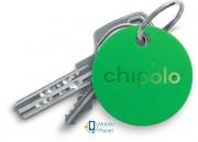 Chipolo Поисковая система CLASSIC (CH-M45S-GN-R)