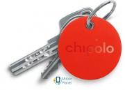Chipolo Поисковая система CLASSIC (CH-M45S-RD-R)