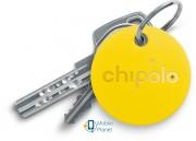 Chipolo Поисковая система CLASSIC (CH-M45S-YW-R)