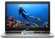 Dell Inspiron 5570 (I555820DDL-80W)