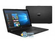 HP 15 i3-5005U/8GB/256/DVD/W10 (15-bs150nw(3XY24EA)-256SSD)