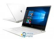 HP Spectre i7-8550U/16GB/1000PCIe/W10 4K Touch (13-af013nn(3XZ96EA))