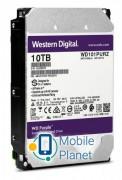 WD Purple (WD101PURZ)