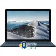 Microsoft Surface Laptop Cobalt Blue (JKQ-00050)