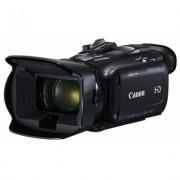 Canon Legria HF G26 (2404C003)