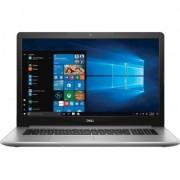 Dell Inspiron 5575 (I515FA528S2DDW-8S)