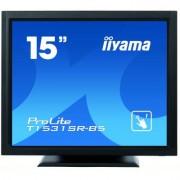 iiyama T1531SR-B5
