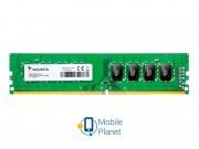 ADATA 8GB 2666MHz Premier CL19 (AD4U266638G19-S) EU